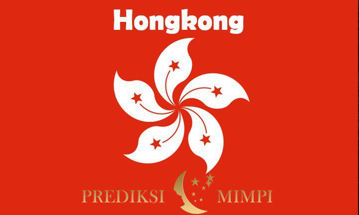 Prediksi Togel Hongkong 02 JUNI 2019